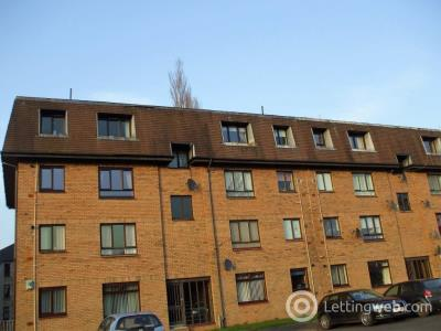 Property to rent in Anchor Avenue, Paisley