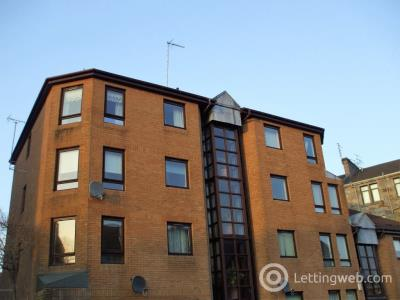 Property to rent in South Campbell Street Paisley