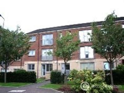 Property to rent in Dalsholm Pace, Glasgow