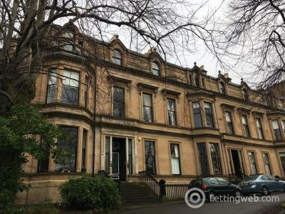 Property to rent in Crown Terrace, Dowanhill
