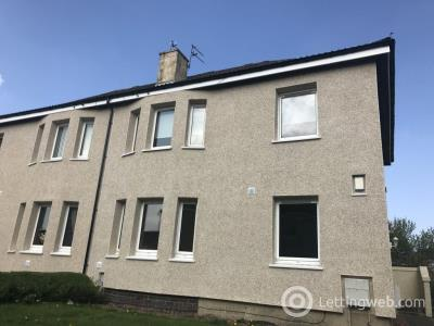Property to rent in Netherhill Road, Paisley