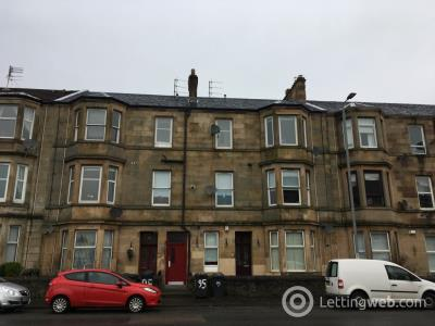 Property to rent in Glasgow  Road, Paisley