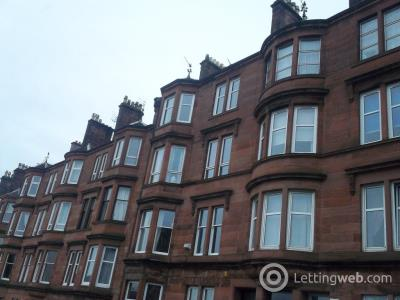 Property to rent in Thornwood Drive Broomhill Glasgow