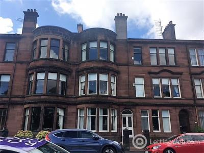 Property to rent in Fotheringay Road Glasgow