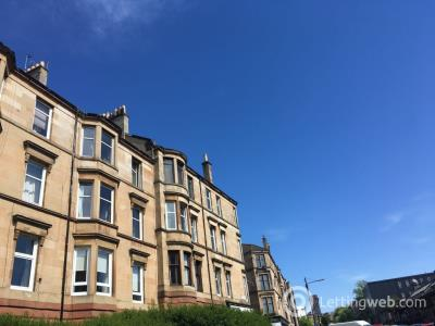 Property to rent in Lawrence Street  Glasgow