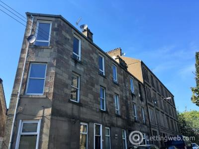 Property to rent in 31 Kilmailing Road, Old Cathcart