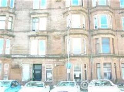 Property to rent in Fulbar Street, Renfrew