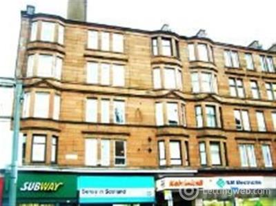 Property to rent in DUMBARTON ROAD PARTICK GLASGOW