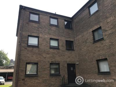 Property to rent in Castle Gait, Paisley