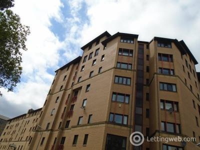 Property to rent in Chancellor House Parsonage Sq