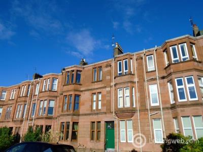 Property to rent in Whitehaugh Drive Paisley