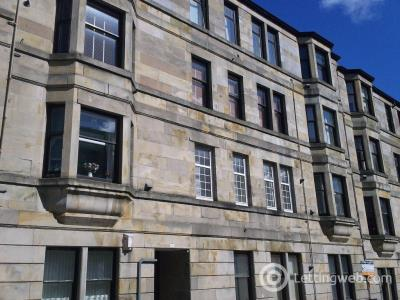 Property to rent in Dunn Street Paisley