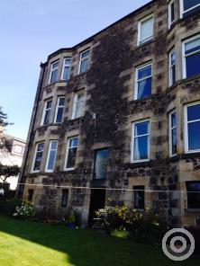 Property to rent in Rosebank Terrace Kilmacolm