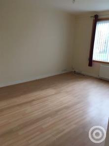 Property to rent in Thurso Crescent, Dundee