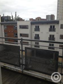 Property to rent in Port Dundas Street, City Centre