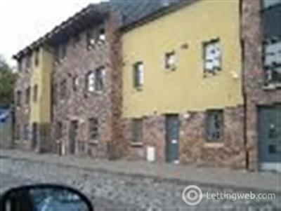 Property to rent in Main Street, Newton Grange