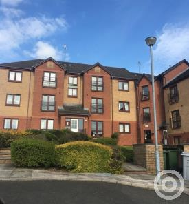 Property to rent in Knightswood Court Glasgow