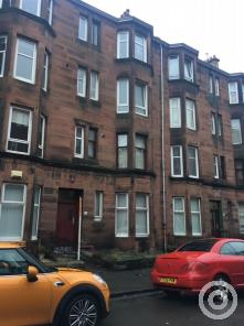Property to rent in Kennoway Drive GLASGOW