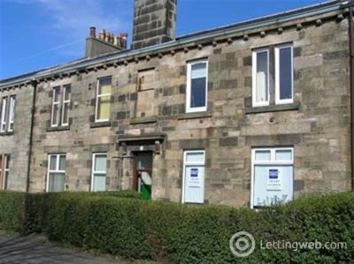 Property to rent in Blythswood Rd