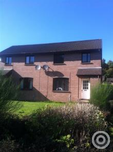 Property to rent in Millhouse Drive