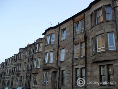 Property to rent in Alice Street Paisley