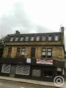 Property to rent in Dunlop Street Renfrew