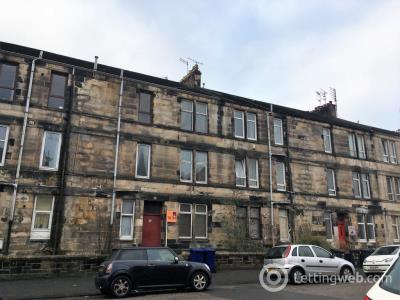 Property to rent in Blackhall Street, Paisley