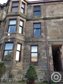 Property to rent in 33 Alice Street Paisley