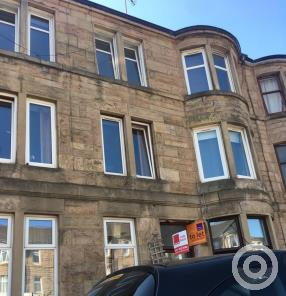 Property to rent in Bearsden Road Anniesland Glasgow
