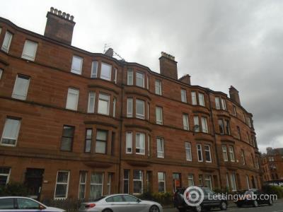 Property to rent in Cathcart Road Glasgow