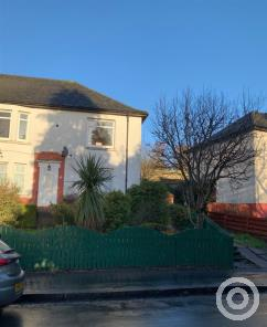 Property to rent in Turret Road Knightswood Glasgow