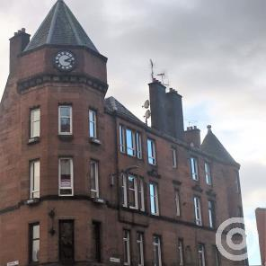 Property to rent in Benalder Street  West End Glasgow