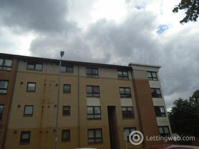 Property to rent in Kingspark Road