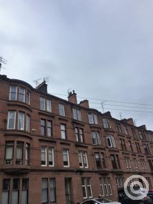 Property to rent in Chancellor Street Partick