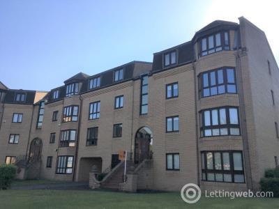Property to rent in Hughenden Lane Glasgow