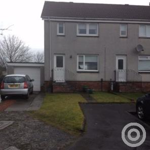 Property to rent in Haystack Place Lenzie