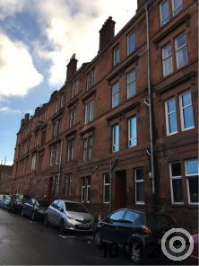 Property to rent in Torness Street Glasgow