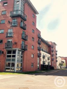 Property to rent in South Victoria Dock