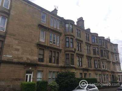 Property to rent in Lawrie St