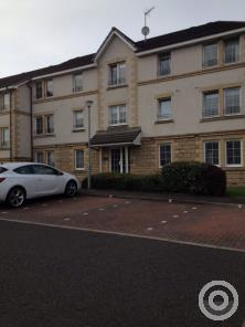 Property to rent in Branklyn Court, Anniesland, Glasgow