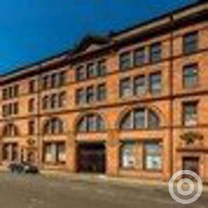 Property to rent in Greendyke Street Glasgow