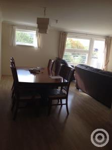 Property to rent in PARTICKBRIDGE STREET, GLASGOW