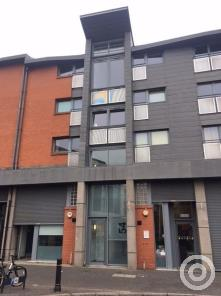 Property to rent in Keith Court, Partick