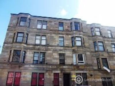 Property to rent in 1 Dunn St