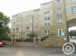 Property to rent in Bonnington Road