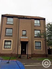 Property to rent in 5 The Parsonage Musselburgh