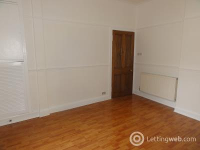 Property to rent in Piersfield Grove