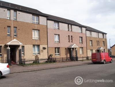 Property to rent in 97 Jamieson Street Glasgow G42 7EQ