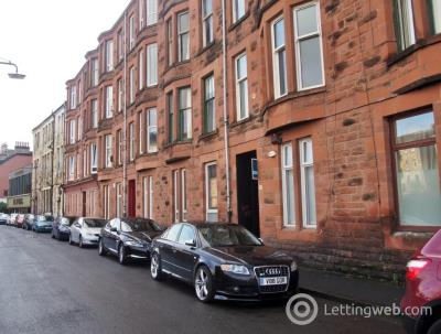 Property to rent in 90 Torrisdale Street