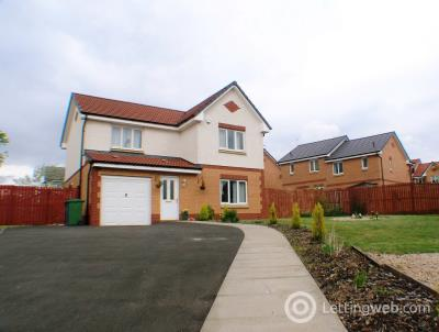 Property to rent in 56 Whitacres Road Darnley
